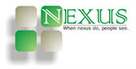 Nexus Advertising & Display